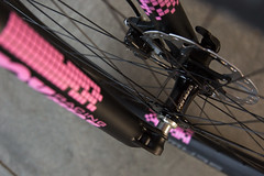 0055untitled-9104.jpg (peterthomsen) Tags: caletticycles coveypotter mtb