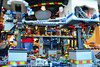 Lego Berlin 2117 (second cam) 32 (YgrekLego) Tags: dystopia ragged future science fiction lego star wars berlin 2117