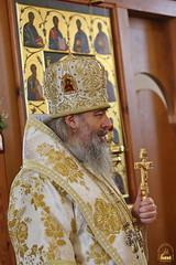 62. Собор Архистратига Михаила в Адамовке 21.11.2017