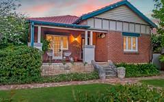 11 Greycliffe Avenue, Pennant Hills NSW