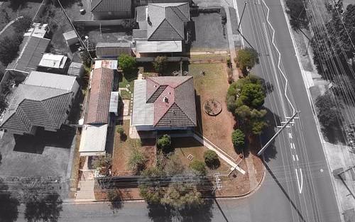 133 Reilly St, Lurnea NSW 2170