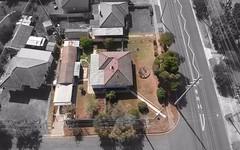 133 Reilly Street, Lurnea NSW
