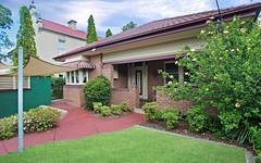 589 High Street, Maitland NSW