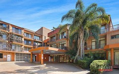 38/75-79 Jersey Street, Hornsby NSW