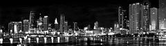 City of Miami, Miami-Dade County, Florida, USA (Jorge Marco Molina) Tags: miami florida usa miamibeach cityscape city urban downtown density skyline skyscraper building highrise architecture centralbusinessdistrict miamidadecounty southflorida biscaynebay cosmopolitan metropolis metropolitan metro commercialproperty sunshinestate realestate tallbuilding midtownmiami commercialdistrict commercialoffice wynwoodedgewater residentialcondominium dodgeisland brickellkey southbeach portmiami sobe brickellfinancialdistrict keybiscayne artdeco museumpark panoramic panorama panoramacity