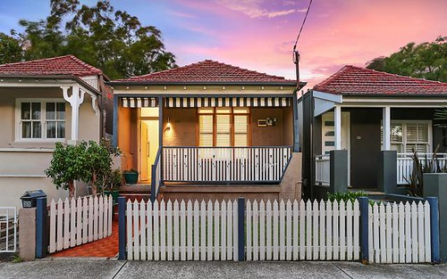 35 Hubert St, Leichhardt NSW 2040
