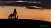 Little Church in Vik (Motownrick) Tags: vík southernregion iceland is