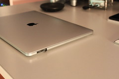 MacBook Pro 15 2017 (Apple Lover) Tags: new apple powerbook book mac lion ivy 15 pro ide gforce thin 2gb 107 montain pci 108 109 versus 2012 mavericks 154 167 retina thunderbolt xpress 80gb ssd 2013 i7 1tb brithge macbookprooled oled