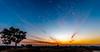 Sunset (Mohsan Raza Ali Baloch) Tags: mohsan mohsans raza ali islamabad pakistan sunset dusk