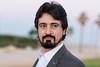 Asif ALi (Asif Ali Yousafzai) Tags: lundkhwar pekhwar peshawar pushtoon mydubai dubai ajman kpk pakistan kha portrait 85mm 5dmarkiii asifali asifgraphy asifxee asif