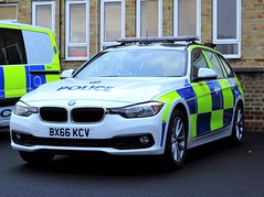 West Midlands Police BMW 330d Traffic Car BX66 KCV (OPS35), Birmingham. (Vinnyman1) Tags: west midlands police bmw 330d traffic car bx66 kcv ops35 operations wmp rpu roads policing unit road crime anpr automatic number plate recognition cctv closed circuit television enabled 20 emergency services service rescue 999 birmingham england uk united kingdom gb great britain