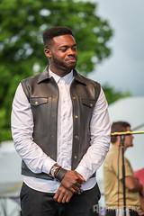 ROMP - 2017 (AP Imagery) Tags: festival pentatonix ky owensboro bluegrass olusola ibmm rompfest event cello romp concert kentucky ko park music kevin yellowcreek usa