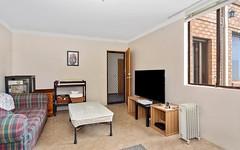 2/3 Shorland Place, Nowra NSW