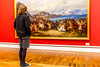 München 2014 - Neue Pinakothek (karlheinz klingbeil) Tags: strumpfhose gemälde menintights collant fashion museum tights germany stadt galerie manninstrumpfhose mode city deutschland