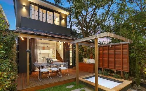 41 Albert St, Leichhardt NSW 2040