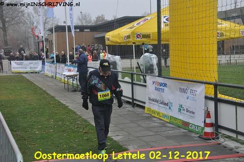 Oostermaetloop_Lettele_02_12_2017_0534