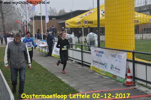 Oostermaetloop_Lettele_02_12_2017_0451