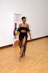 DSC_5770 Miss Southern Africa UK Beauty Pageant Contest Beach Wear Bikini Fashion at Oasis House Croydon Dec 2017 (photographer695) Tags: miss southern africa uk beauty pageant contest beach wear bikini fashion oasis house croydon dec 2017