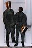 La Bonbonnière (Rick & Bart) Tags: maastricht thenetherlands limburg city rickvink rickbart canon eos70d labonbonnière theatre sculptuur
