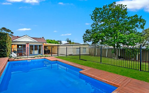 11 Dawes Rd, Belrose NSW 2085