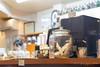 マンガッタンカフェ えき (GenJapan1986) Tags: 2017 カフェ マンガッタンカフェえき 宮城県 石巻市 日本 japan nikond610 miyagi cafe
