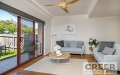 3/22 Patrick Street, Merewether NSW