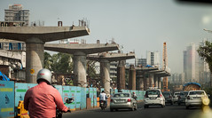 Mumbai, India (Ðariusz) Tags: mumbai india cheap photos sell buy summer hot indian photography new toell tosell amazing used for you stock footage architecture building sky tree skyscraper tower city arch road people buildings boat water