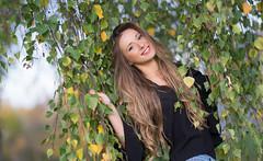 Merima (ecker) Tags: baum blätter frau herbst leonding merima natur park portrait porträt umgebungslicht autumn availablelight fall leafs leaves naturallight nature people portraiture tree woman sony a7 fe85mmf14gm sel85f14gm ilce7m2 ƒ14 14 fotoshooting shooting austrianphotographer femalemodels beautiful beauty pretty cute modelphotography
