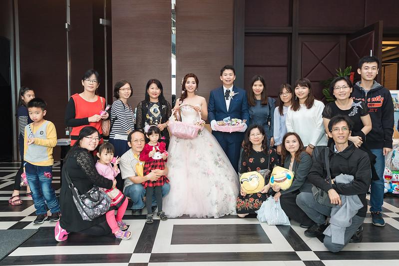 婚攝,東東宴會式廳,搶先看,婚禮紀錄,南部,台南
