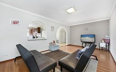 11/68 Castlereagh St, Liverpool NSW
