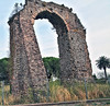 Fréjus Aqueduc (laurent KB) Tags: var fréjus aqueduc