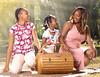 Family matters #love #family #photography #picnic #kids #moms #momlife #blackgirlsmagic #life #girls (travisbrooks2) Tags: love momlife family picnic blackgirlsmagic photography girls life moms kids