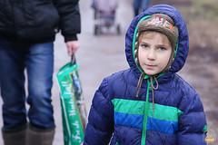 63. Блгв. кн. Александра Невского в Богородичном 06.12.2017