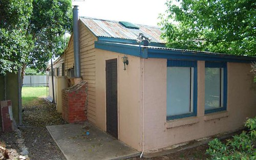 40 Erne Street, Mulwala NSW 2647