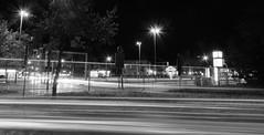 At the Speed of Light (MGBAR) Tags: berlin autumn 2017 light chandler night nikon d5300 timeexposure