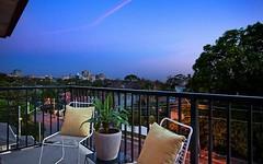 12/80 River Road, Greenwich NSW