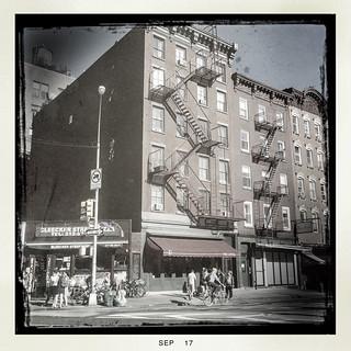 New York 26.