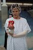 LA Los Angeles Comic Con 2017 Cosplay LACC (V Threepio) Tags: 2017 35mm cosplay eventphotography lacc losangelescomiccon sonya6000 sonyalpha vthreepiophotography costume photography vthreepio girl strangerthings horror eleven unedited unretouched