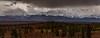 His Majesty, The High One (Stephanie Sinclair) Tags: 4shotpano alaskabackroads alaskarange denalibackroad denalihidingbehindclouds denali100 nps101 nationalpark nationalparks nikond810 usdepartmentoftheinterior alaska clouds denalinationalparkandpreserve fallcolor findyourpark landscape manfrotto mountains nikon nikonlove pano panorama seattleempress stephaniesinclairphotography womenwhoshootnikon zeiss