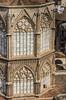 VALENCIA. IL TIBURIO DELLA CATTEDRALE (FRANCO600D) Tags: valencia spagna espana cattedrale tiburio stilegotico torre cupola cattedraledivalencia laseu cuitatvella religione fede canon eos600d sigma franco600d