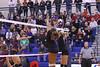 IMG_8167 (SJH Foto) Tags: girls volleyball high school garnet valley hempfield hs team net battle spike block action shot jump midair burst mode