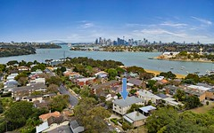 7/75 Woolwich Road, Woolwich NSW