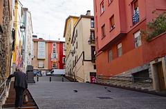 _DSC6895 (adrizufe) Tags: paseando walking urban basquecountry euskadi paísvasco adriánzubia adrizufe streetpic streetsofvitoria vitoriagasteiz gasteiz vitoria