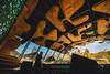 ©2017 Gui Urban (TWOFIFTYK) Tags: laroc cic club juniorc juns larocclub marcelocic mascaro mora naya renatonaya silviosoul sunset sunsetclub thejuns viktormora watermaat valinhos sãopaulo brazil bra