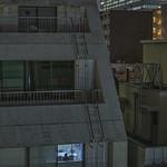 Tokyo 4272 thumbnail