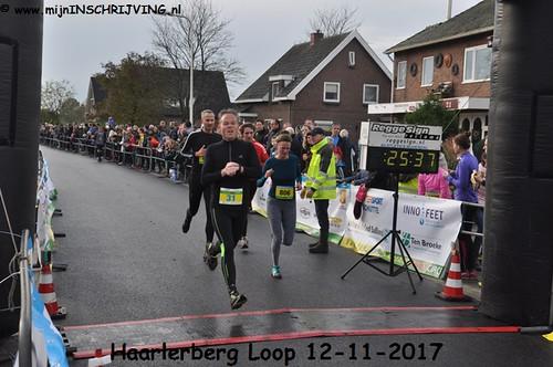HaarlerbergLoop_12_11_2017_0242