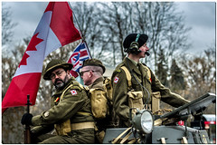 NOVEMBER 2017  KM1_1806_2805-1-222 (Nick and Karen Munroe) Tags: remembranceday memorialday dday veday heroes victors soldiers canadiansoldiers canadian canada colour color colors colours nikon nickmunroe nickandkarenmunroe nikond7000 nickandkaren nick karenick23 karenick karenandnickmunroe karenmunroe karenandnick karen munroedesignsphotography munroedesigns munroephotography munroe ontario outdoors ontariocanada nikon70200f28vrii 70200 70200f28vrii d7000 d7000nikon