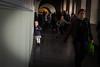 TGIF (frederique.frencken) Tags: girl hallway friday tgif school