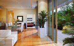 102/252 Hedges Avenue, Mermaid Beach QLD
