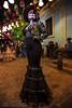 Fazzad-6D-2017-11-01-36091 16x24 wl (Fuad Azzad) Tags: catrina catrin morte dead calavera calaca muerte muerto tradition tradição méxico honduras tegucigalpa disfraz costume